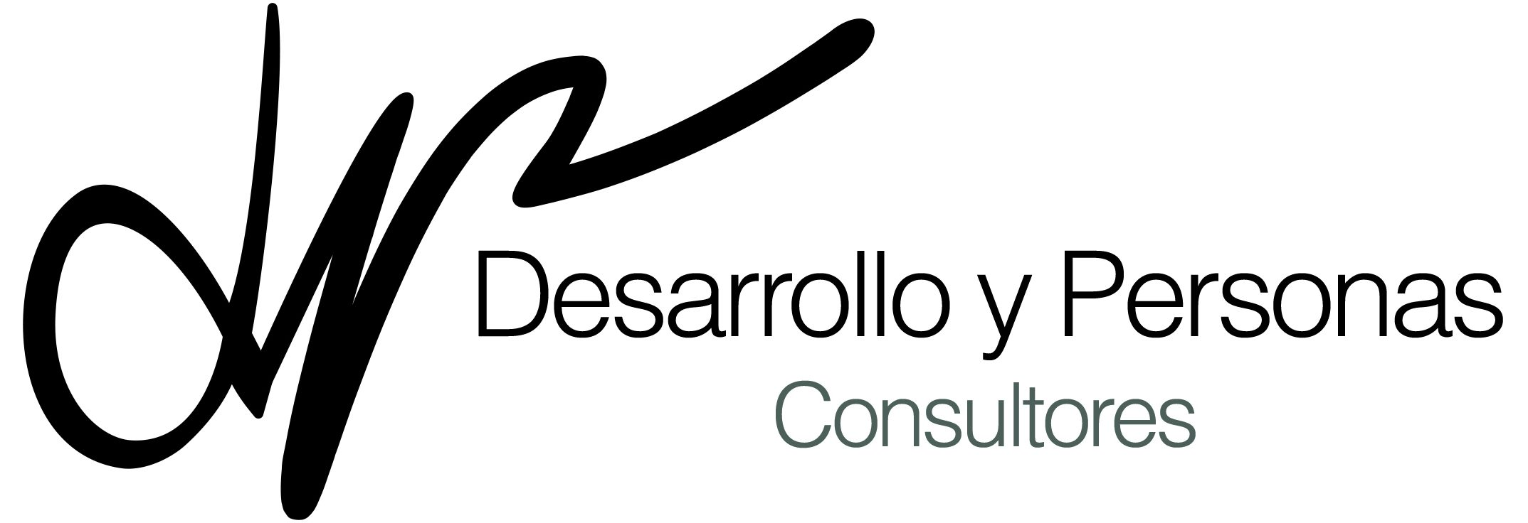 Desarrollo y Personas Consultores